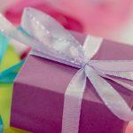 Dénichez le cadeau parfait