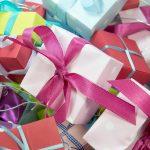 les meilleures idées cadeaux