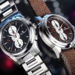 choix-montre-en-fonction-de-bracelet