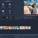 transformer vos photos en une vidéo