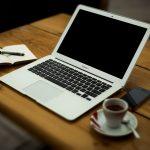 réussir votre blog d'entreprise
