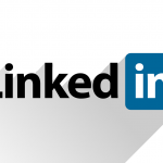 Photographe professionnel Linkedin