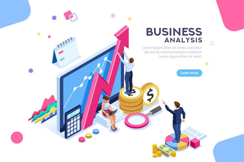 augmenter son chiffre d'affaires grâce à son site Internet
