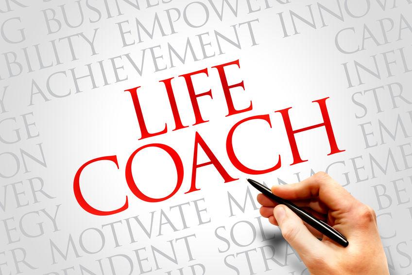 vous installer comme coach de vie
