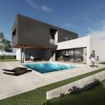 Architectes-Mulhouse-Alsace