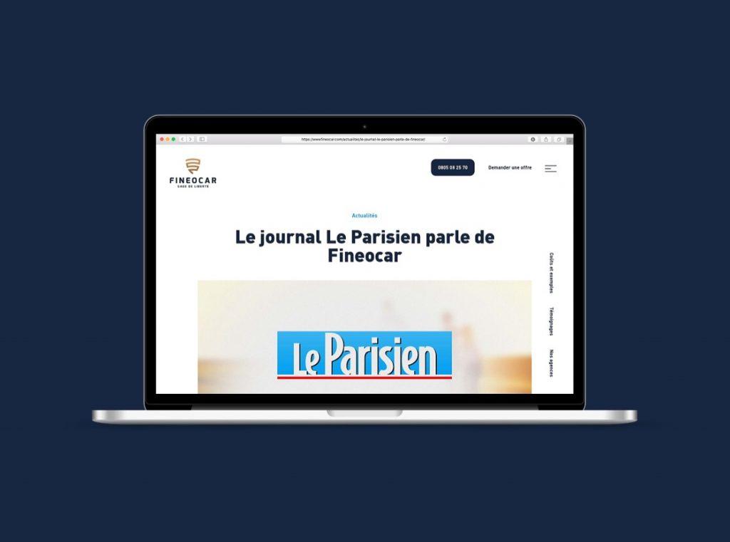 Pret-sur-gage-credit-municipal