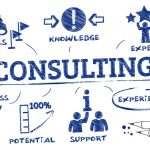 consulting au coaching