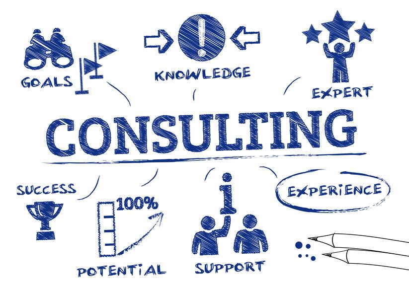 consulting au coaching