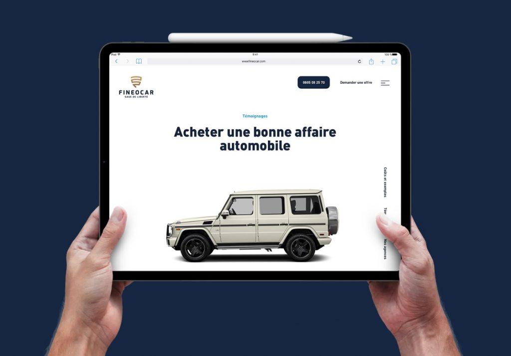 site-web-Mulhouse