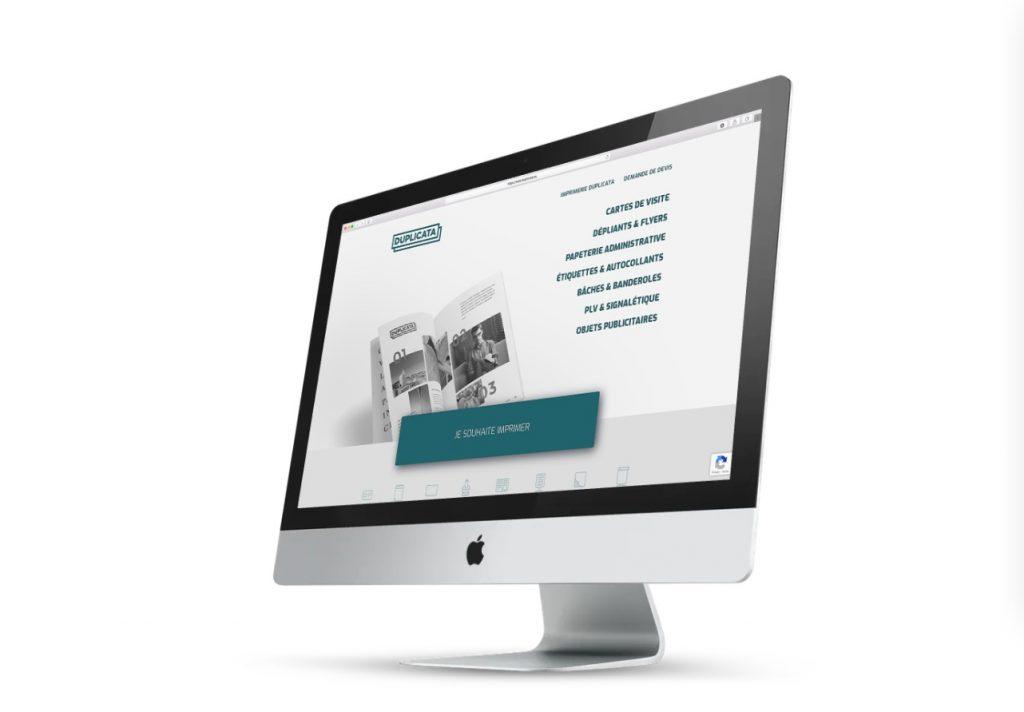Site web Mulhouse et SEO