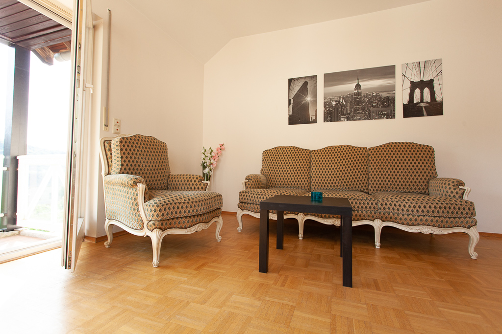 studios for rent in Luxembourg2