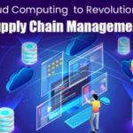 Supply Chain Planning à l'ère du Cloud