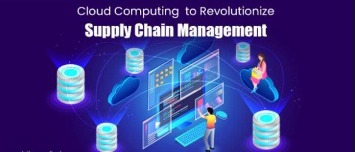 Supply Chain Planning à l'ère du Cloud