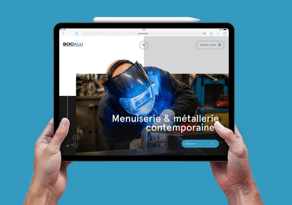 Socalu-Creation-site-internet-Mulhouse