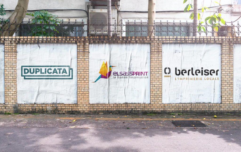 Une-Imprimeurs-Colmar-Mulhouse-Belfort