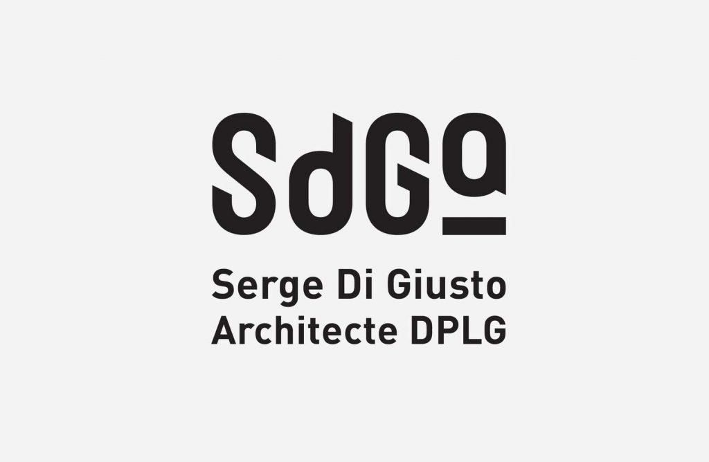 L'architecte Serge Di Giusto à Mulhouse : le concepteur de maisons Aera