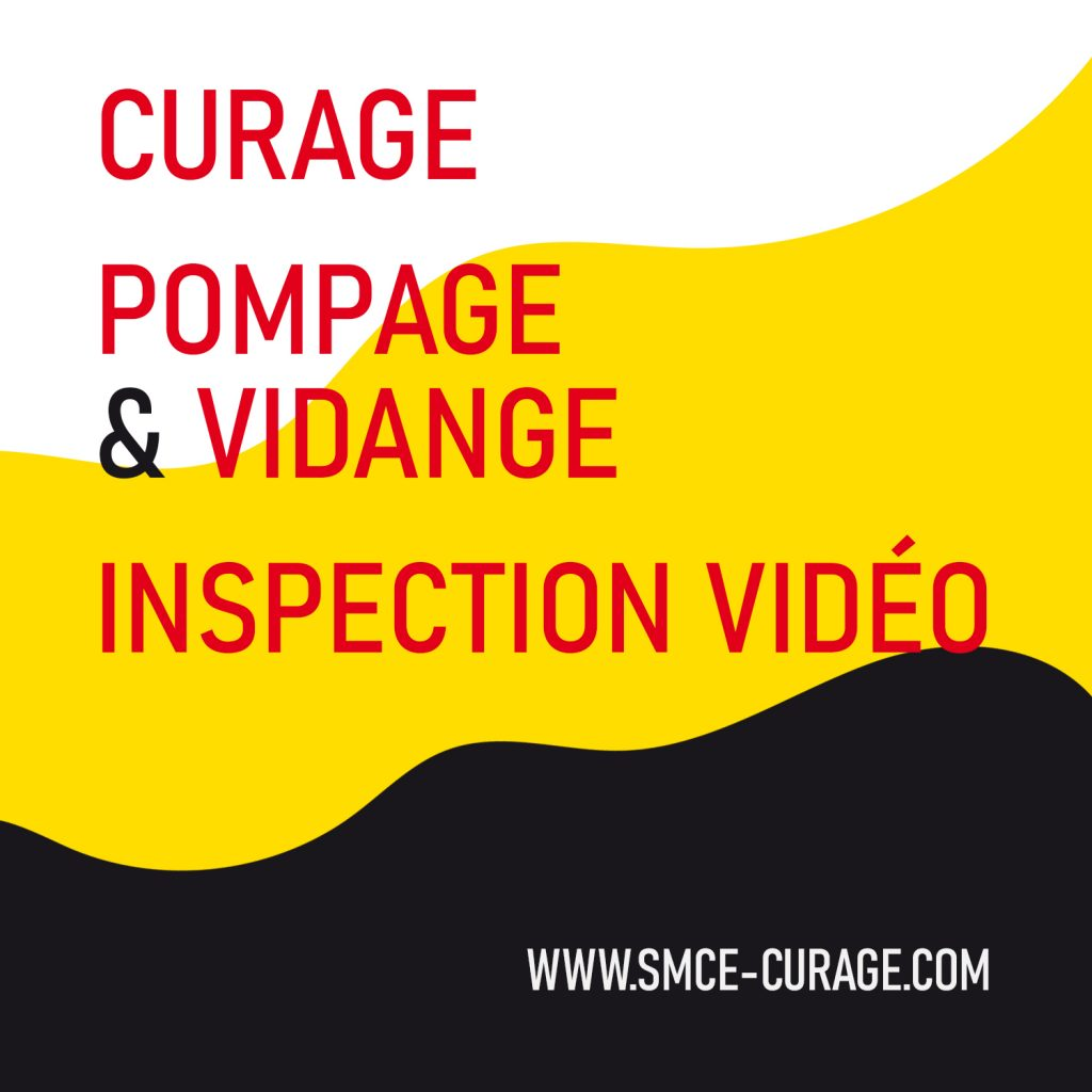 Curage-canalisation-Mulhouse-Cernay