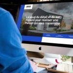Construire une maison à Mulhouse: zoom sur Aera