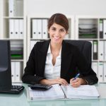 comptable professionnel